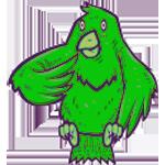 bird-4.png
