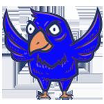 bird-6.png