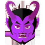 devil-2.png