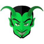 devil-4.png